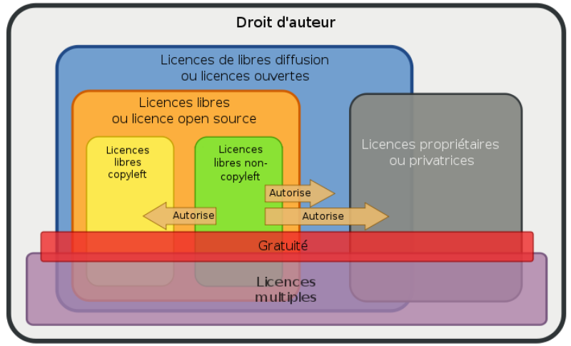 Classification des licences.png