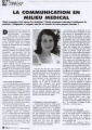 Biocontact, Septembre 2005, La communication en milieu médical, p84.jpg